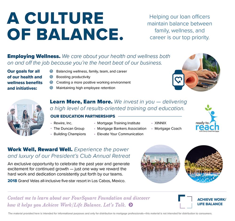 Recruiting---A-Culture-of-Balance---OSI.png