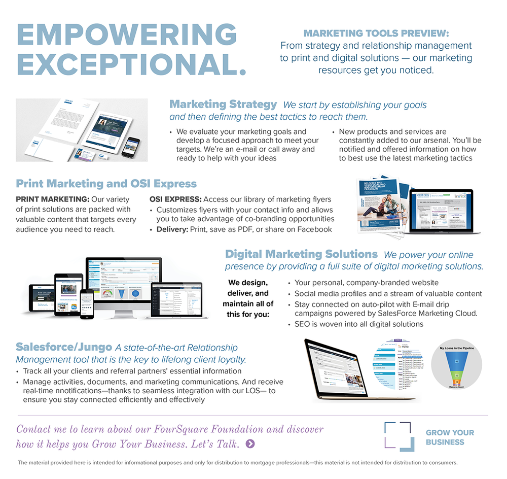 Recruiting---Empowering-Exceptional---OSI.png