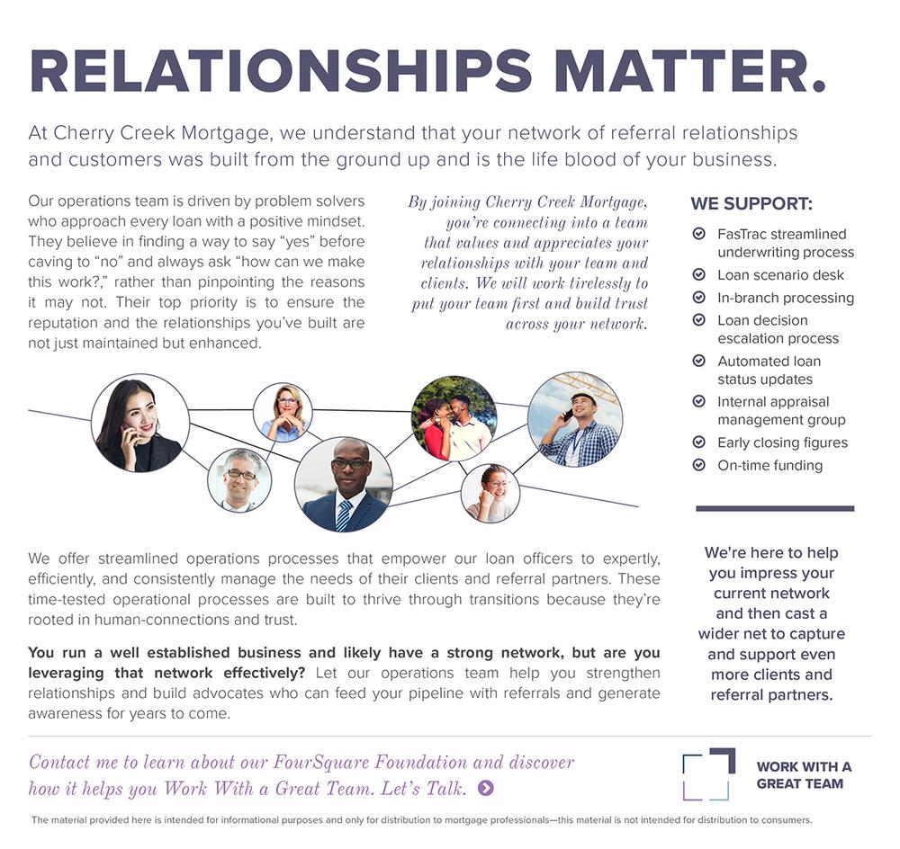 Recruiting---Relationships-Matter---OSI.png