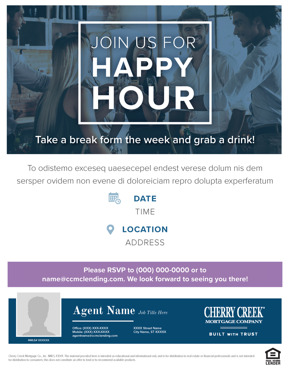 Happy Hour Flyer 1_Page_1.png