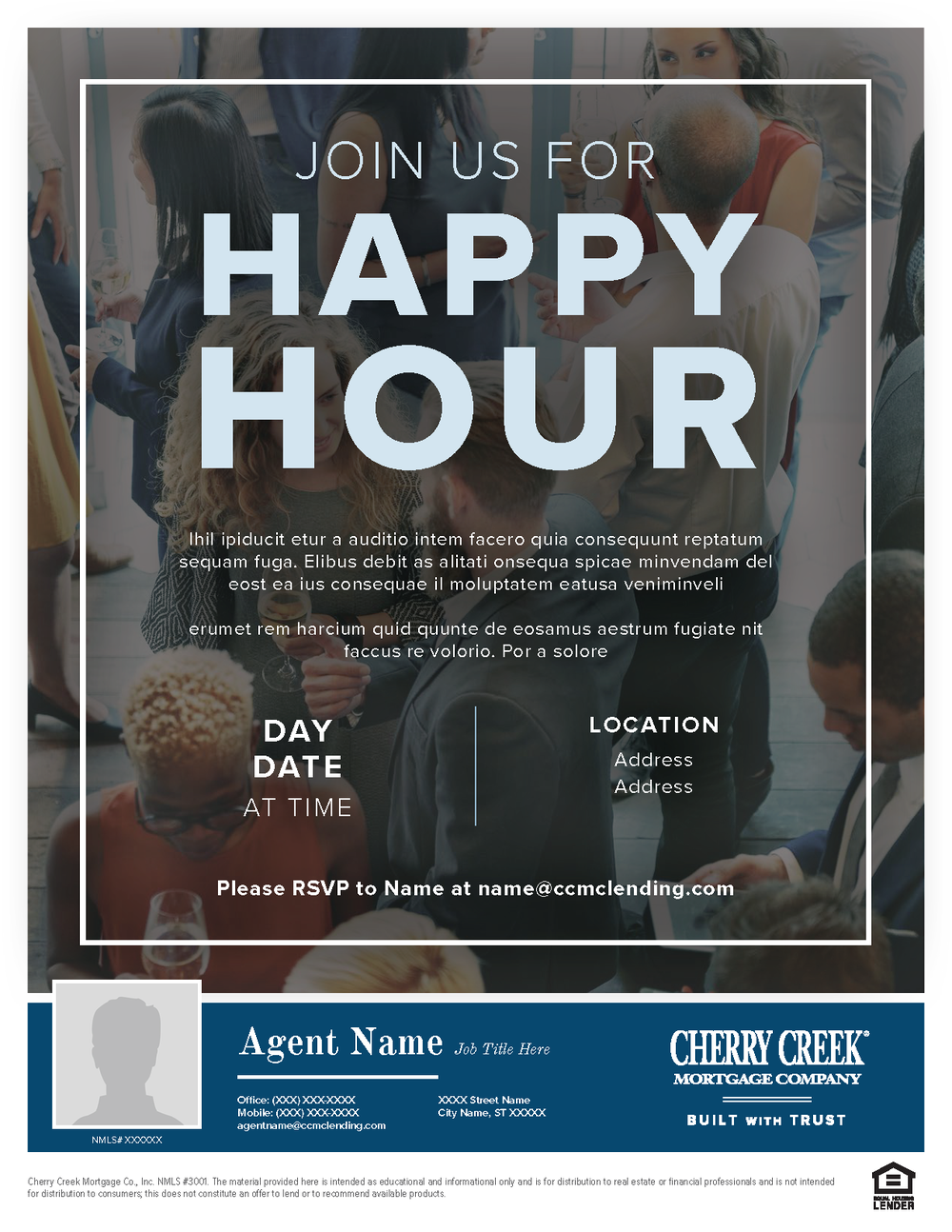 Happy Hour Flyer 2_Page_1.png