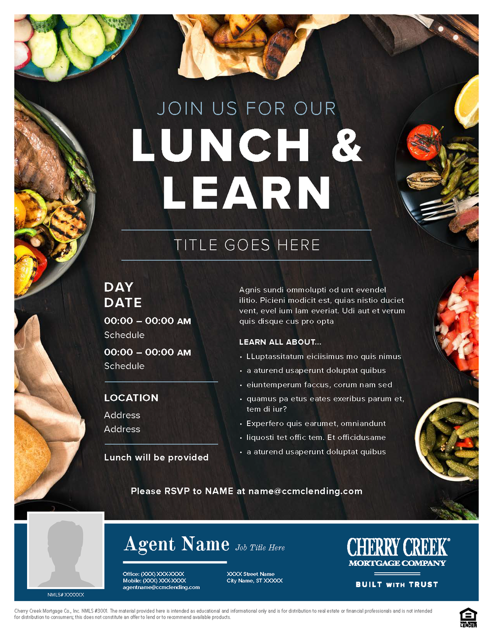 Lunch And Learn Flyer 1_Page_1.png