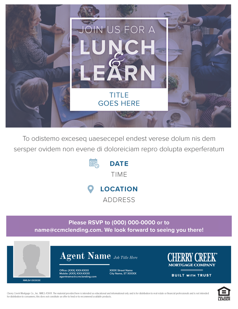 Lunch And Learn Flyer 2_Page_1.png