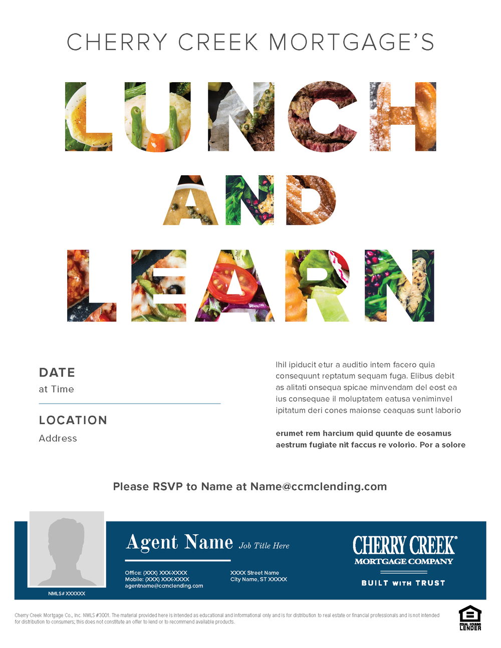 Lunch And Learn Flyer 3_Page_1.png