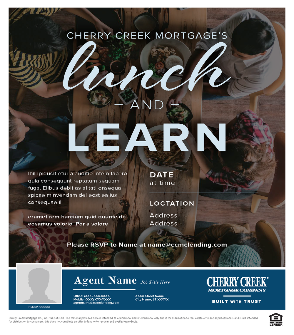 Lunch And Learn Flyer 4_Page_1.png