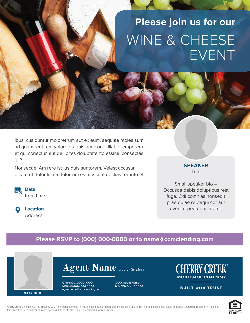 Wine and Cheese Flyer 1_Page_1.png