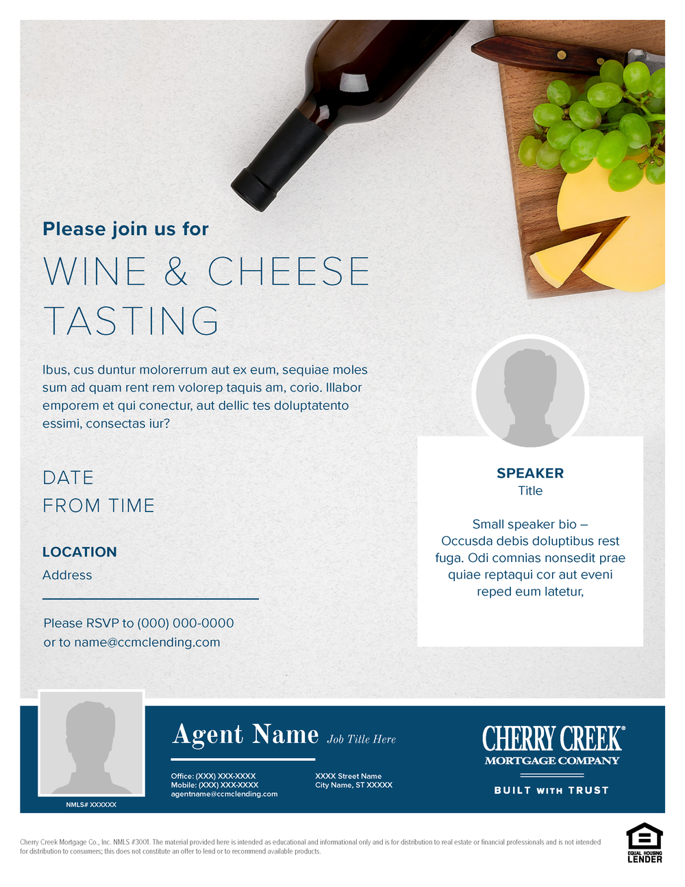 Wine and Cheese Flyer 2_Page_1.png