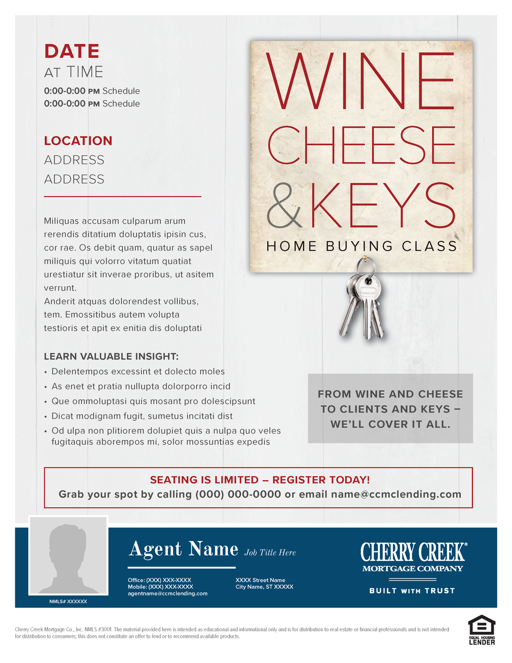 Wine and Cheese Flyer 3_Page_1.png