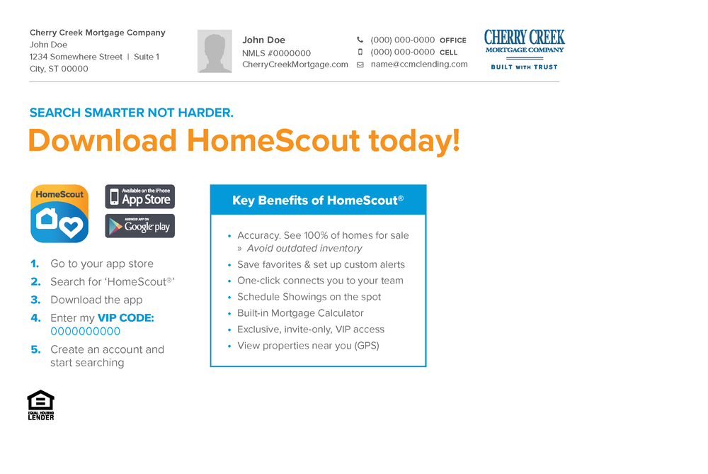 HomeScout PostCard 2_Page_2.png