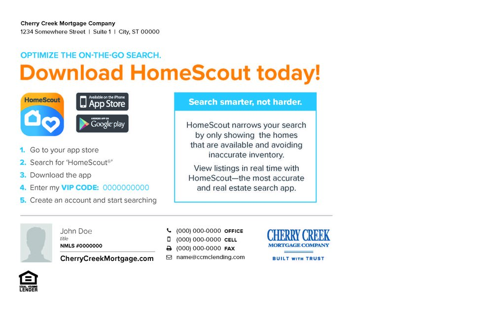 HomeScout PostCard 3_Page_2.jpg