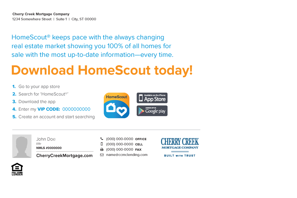 HomeScout PostCard 4_Page_2.png