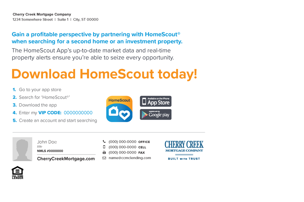 HomeScout PostCard 5_Page_2.png