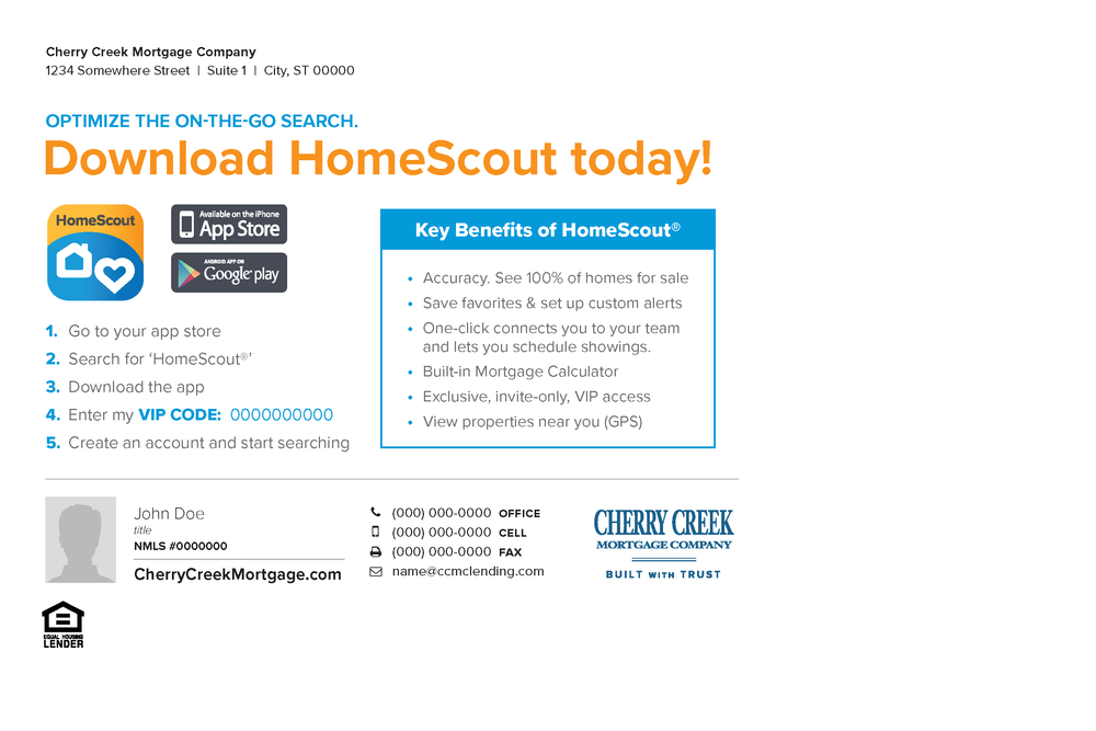 HomeScout PostCard 6_Page_2.png