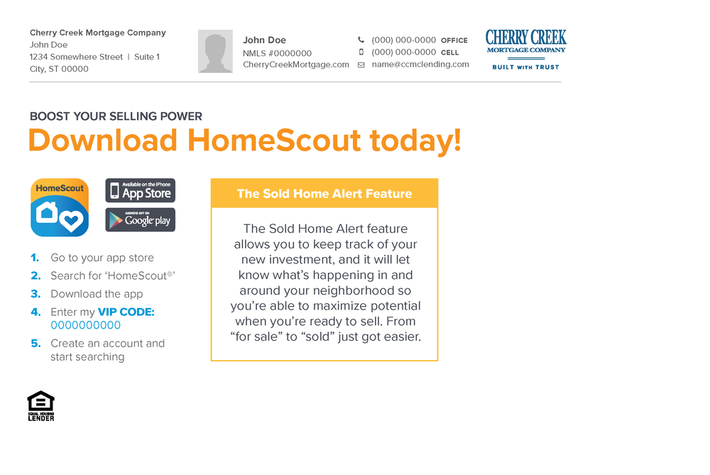 HomeScout PostCard 7_Page_2.png
