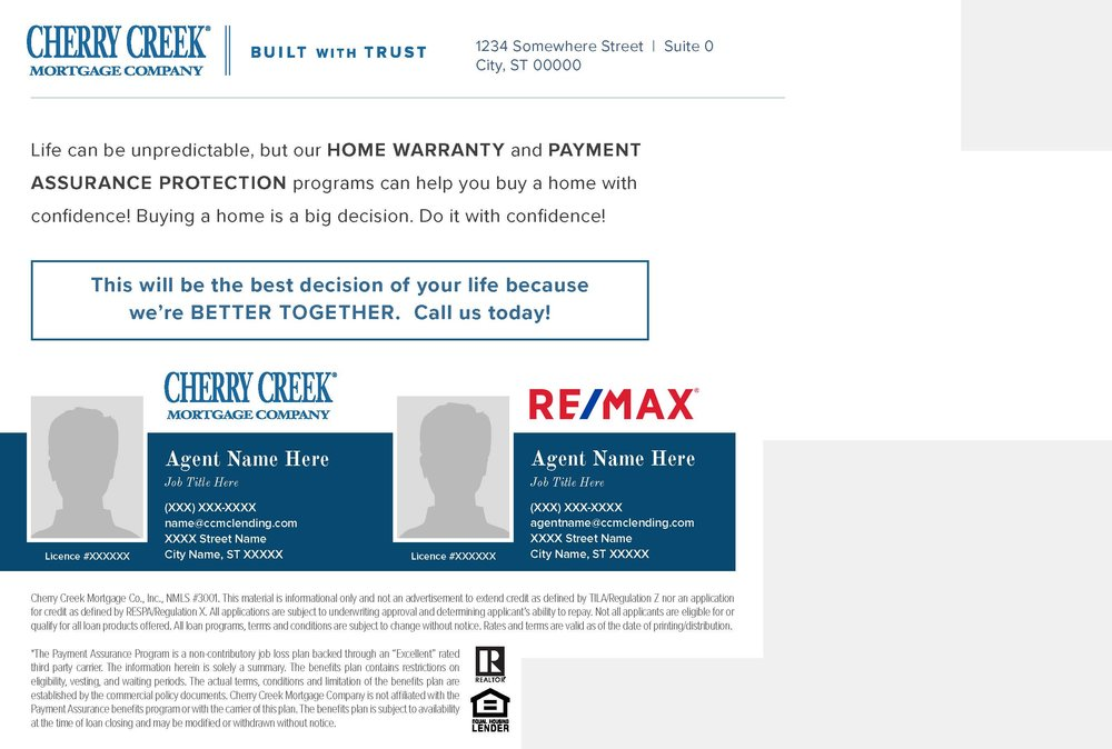 PaymentAssurance-Realtor Postcard_Page_2.jpg
