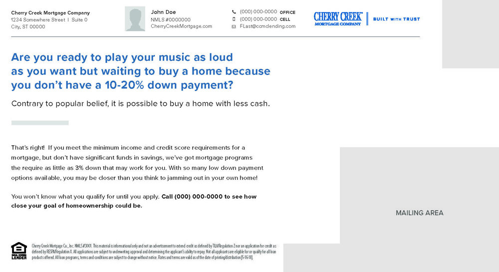 Renter-Buyer Postcard (12x6) - Week3 -Music_Page_2.jpg