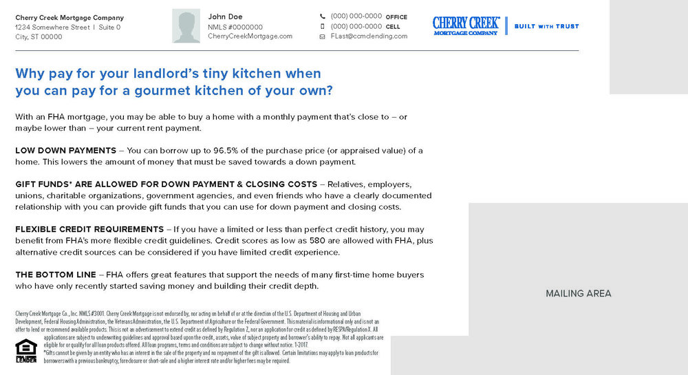 Renter-Buyer Postcard (12x6) - Week5 -Kitchen_Page_2.jpg