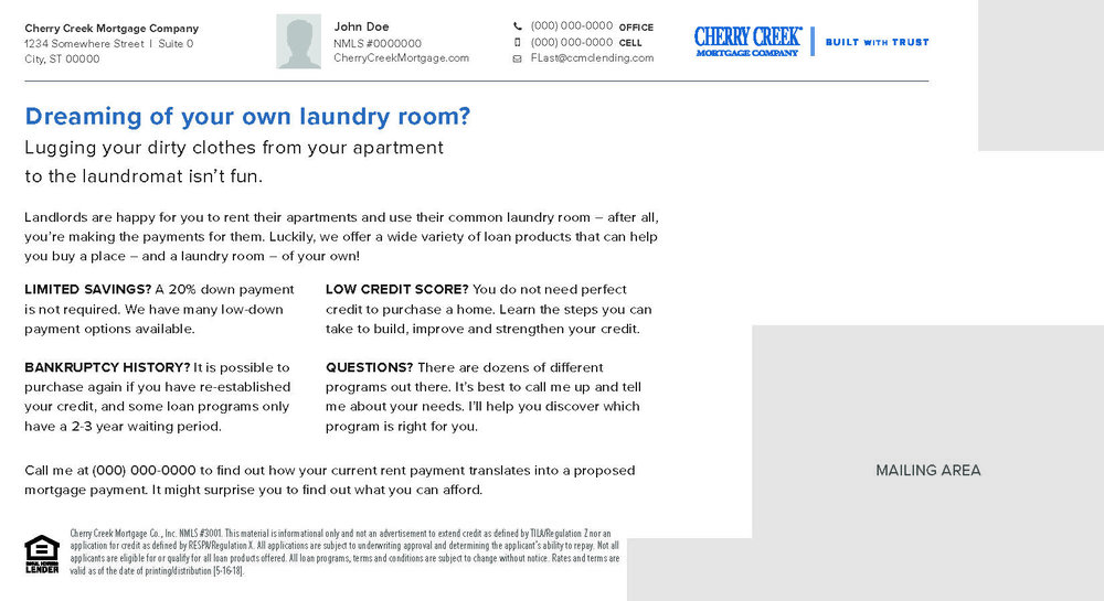 Renter-Buyer Postcard (12x6) - Week8 -Laundry_Page_2.jpg