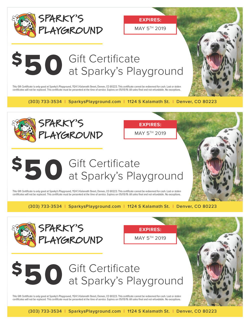 SparkysPlaygroundGiftCertificates.png