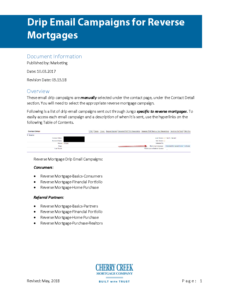 Jungo_Email_Drip_Campaigns-Reverse_Mortgage_Campaigns_O7jvKXb_Page_01.png