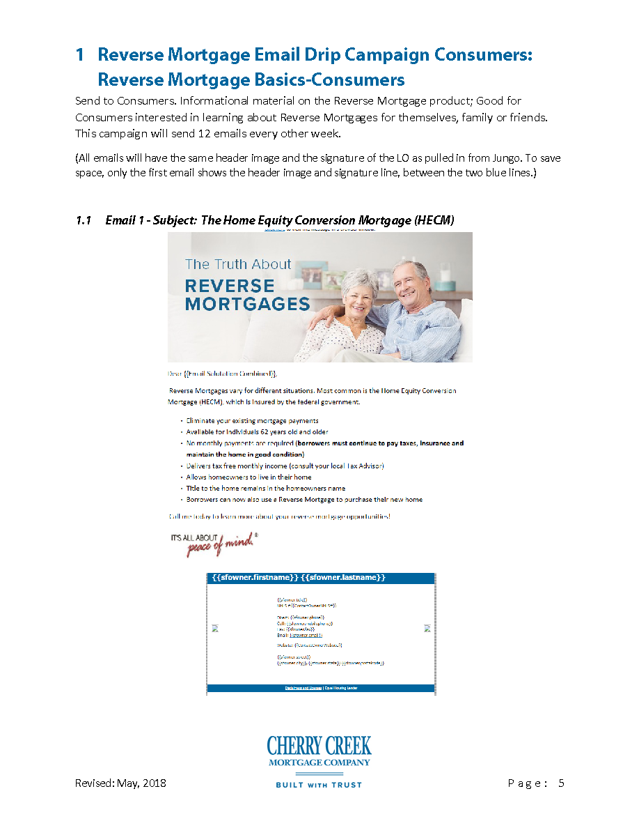 Jungo_Email_Drip_Campaigns-Reverse_Mortgage_Campaigns_O7jvKXb_Page_05.png