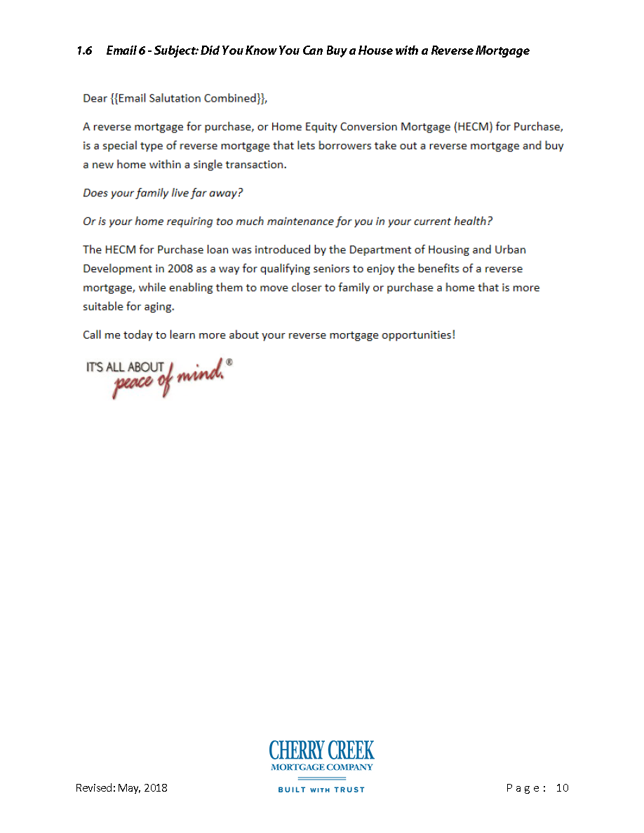 Jungo_Email_Drip_Campaigns-Reverse_Mortgage_Campaigns_O7jvKXb_Page_10.png
