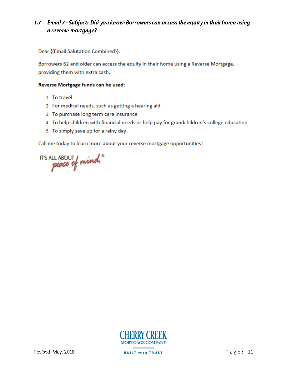 Jungo_Email_Drip_Campaigns-Reverse_Mortgage_Campaigns_O7jvKXb_Page_11.png