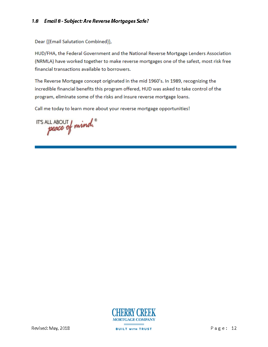 Jungo_Email_Drip_Campaigns-Reverse_Mortgage_Campaigns_O7jvKXb_Page_12.png