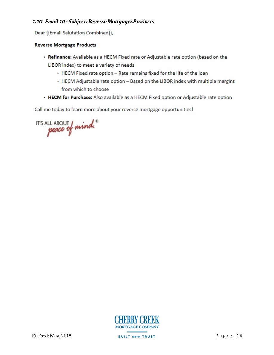Jungo_Email_Drip_Campaigns-Reverse_Mortgage_Campaigns_O7jvKXb_Page_14.png