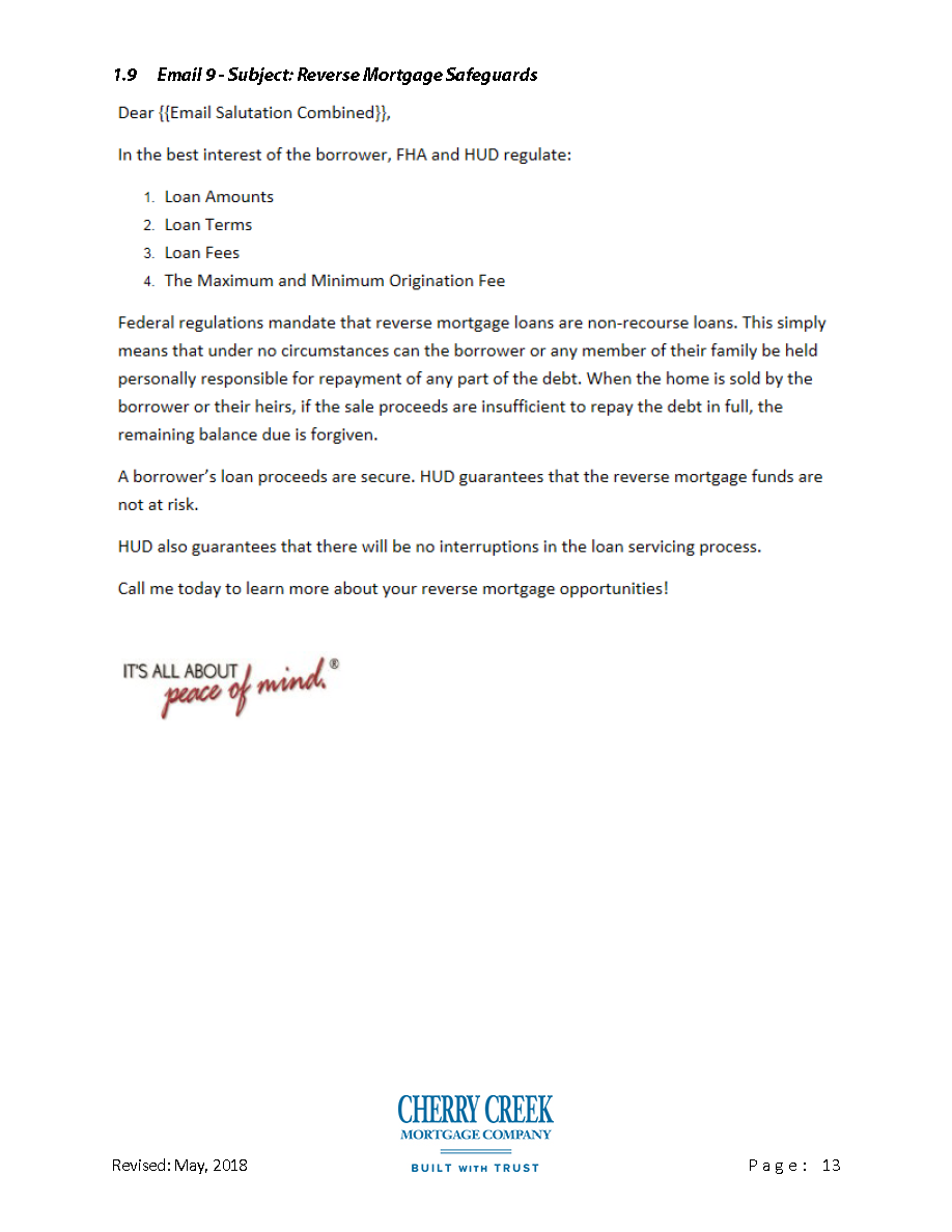 Jungo_Email_Drip_Campaigns-Reverse_Mortgage_Campaigns_O7jvKXb_Page_13.png