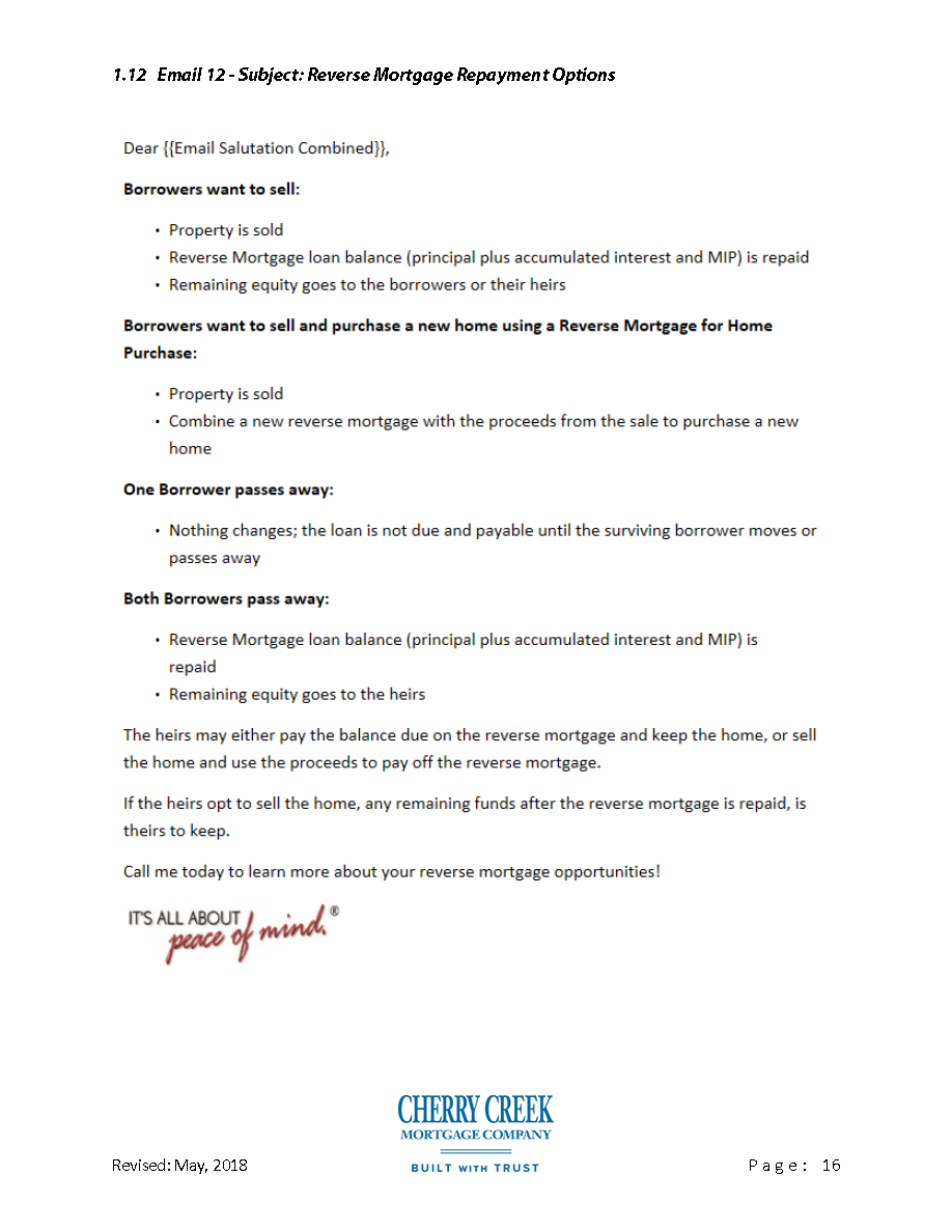 Jungo_Email_Drip_Campaigns-Reverse_Mortgage_Campaigns_O7jvKXb_Page_16.png
