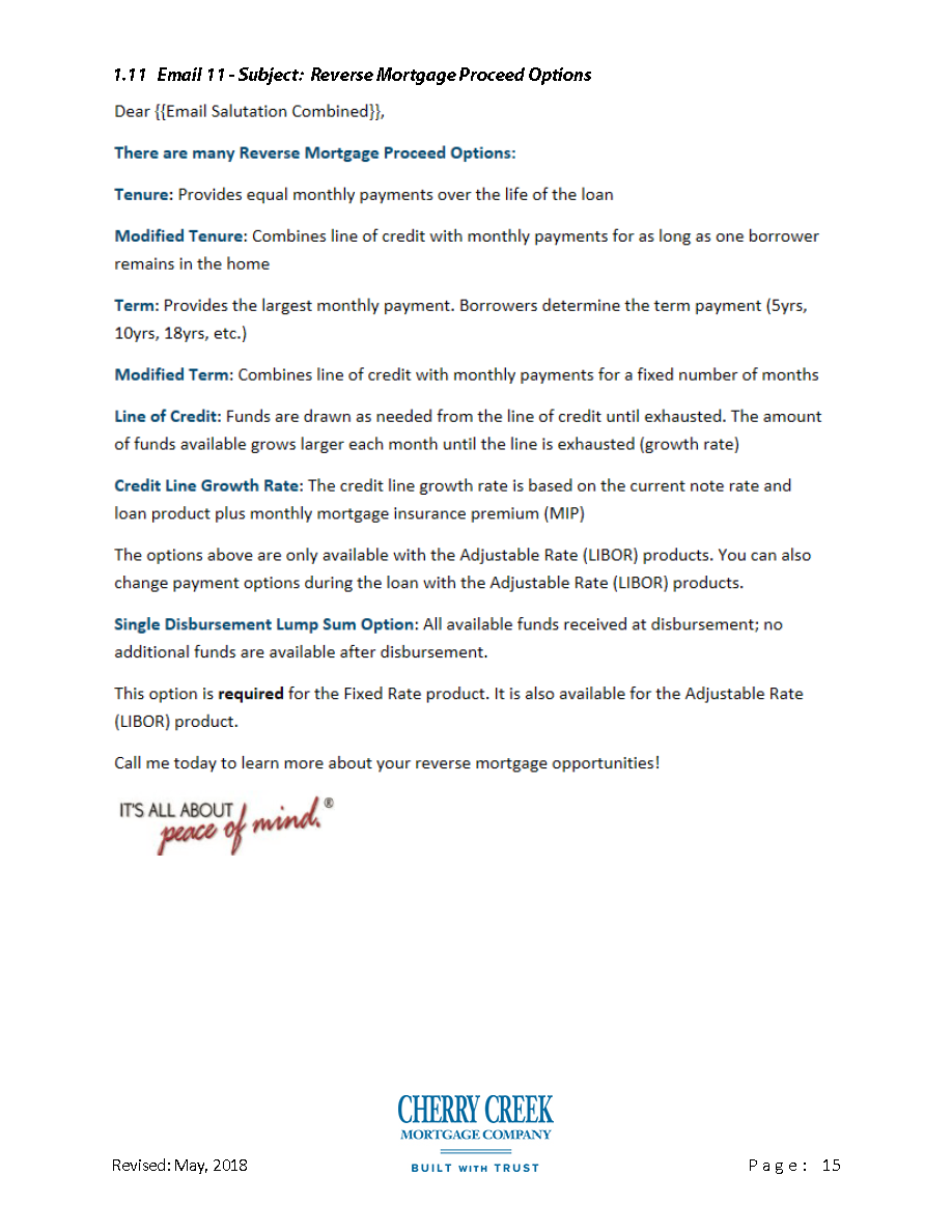 Jungo_Email_Drip_Campaigns-Reverse_Mortgage_Campaigns_O7jvKXb_Page_15.png