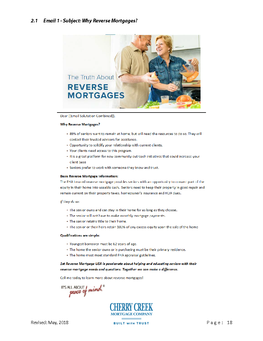 Jungo_Email_Drip_Campaigns-Reverse_Mortgage_Campaigns_O7jvKXb_Page_18.png