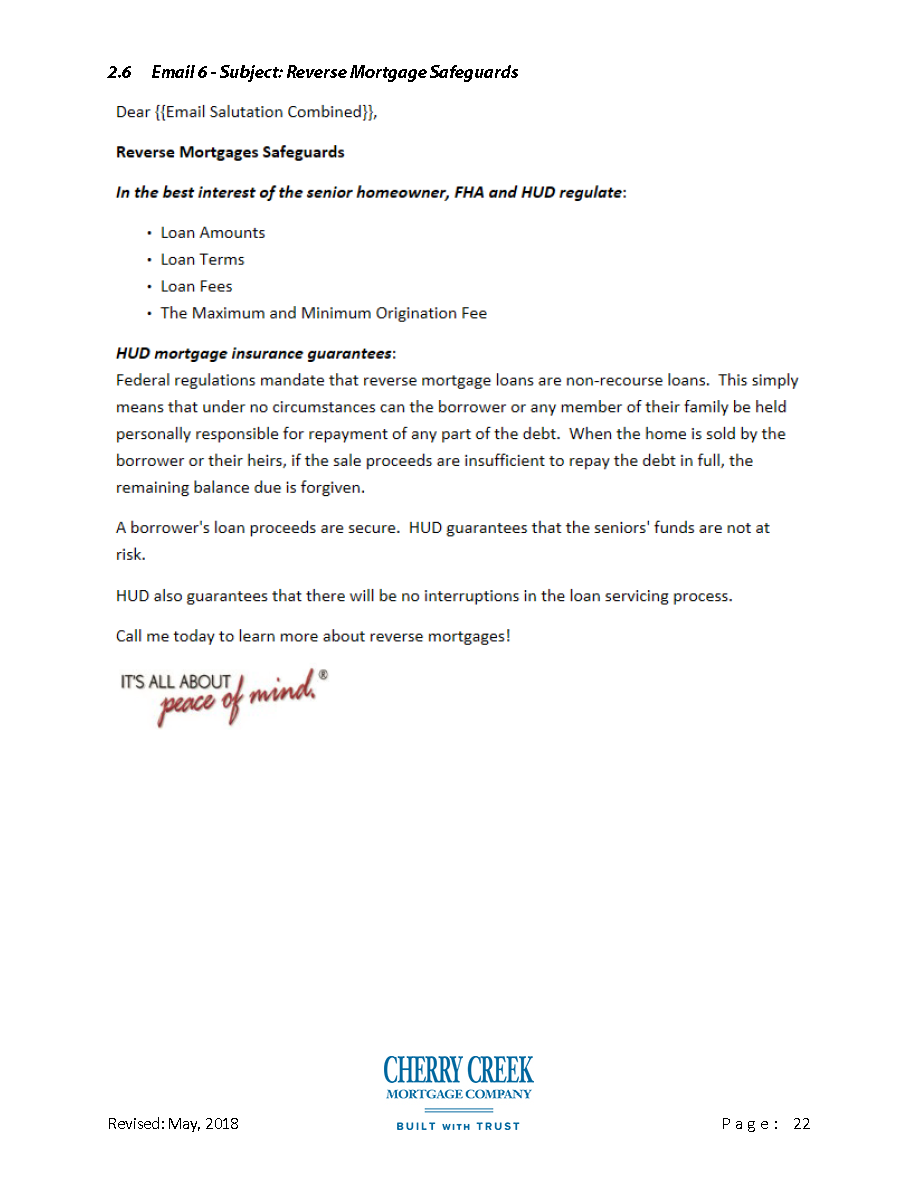 Jungo_Email_Drip_Campaigns-Reverse_Mortgage_Campaigns_O7jvKXb_Page_22.png