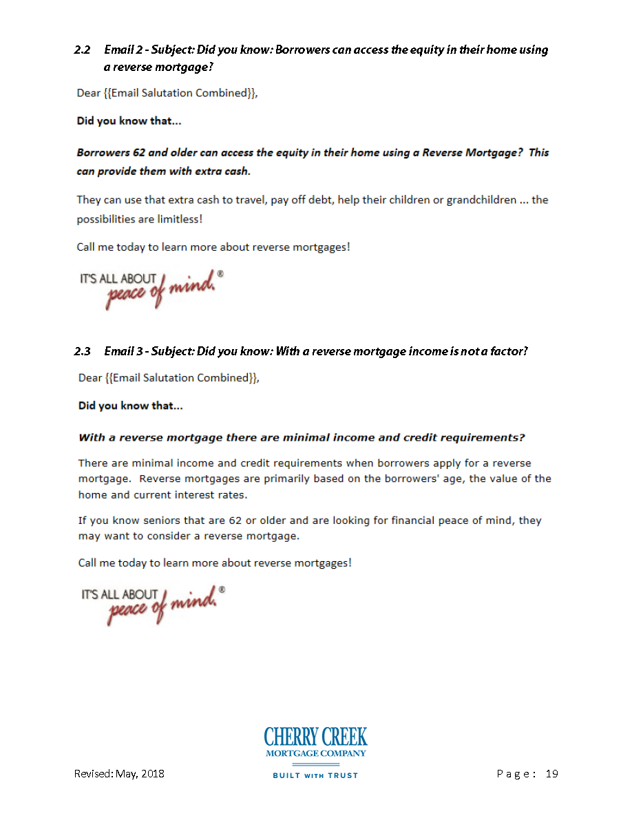 Jungo_Email_Drip_Campaigns-Reverse_Mortgage_Campaigns_O7jvKXb_Page_19.png