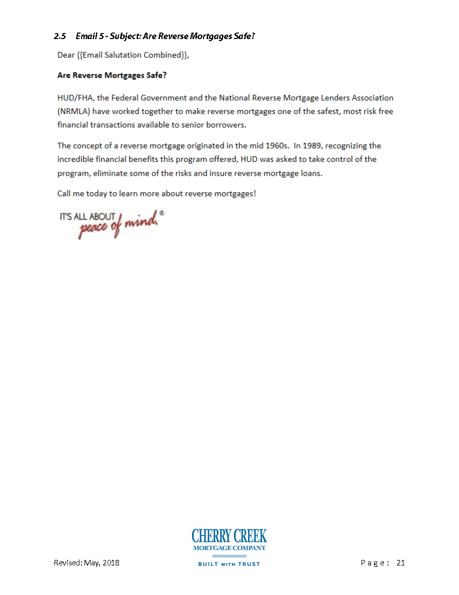 Jungo_Email_Drip_Campaigns-Reverse_Mortgage_Campaigns_O7jvKXb_Page_21.png