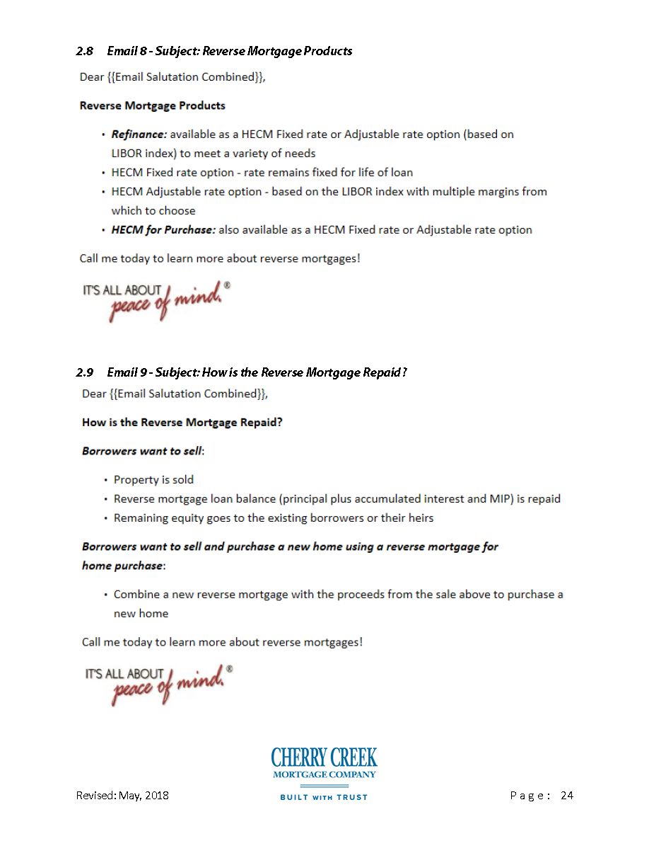 Jungo_Email_Drip_Campaigns-Reverse_Mortgage_Campaigns_O7jvKXb_Page_24.png