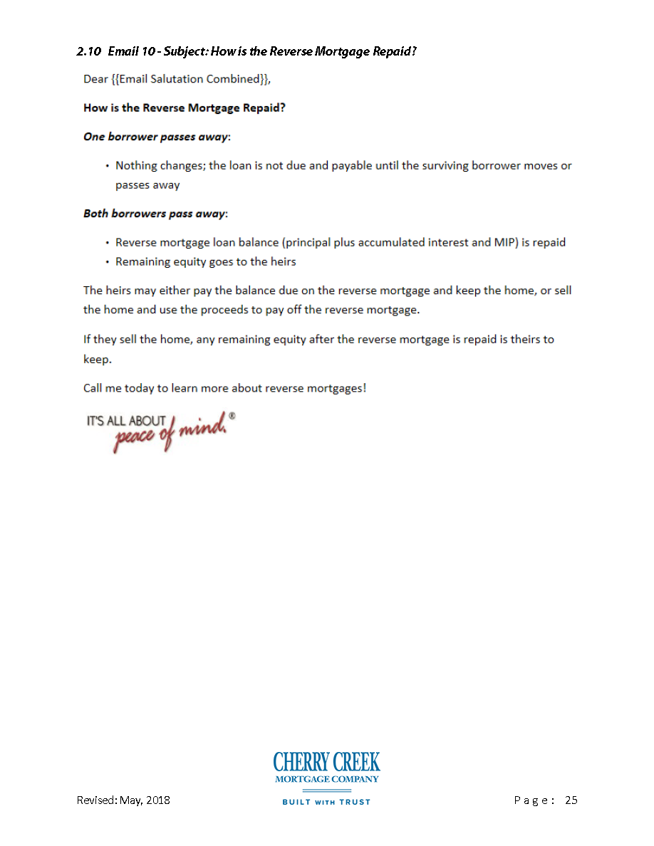 Jungo_Email_Drip_Campaigns-Reverse_Mortgage_Campaigns_O7jvKXb_Page_25.png