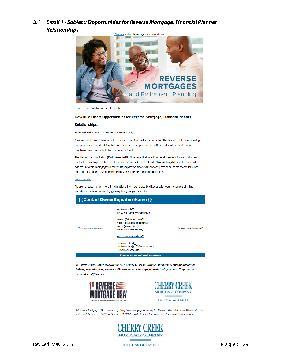 Jungo_Email_Drip_Campaigns-Reverse_Mortgage_Campaigns_O7jvKXb_Page_29.png