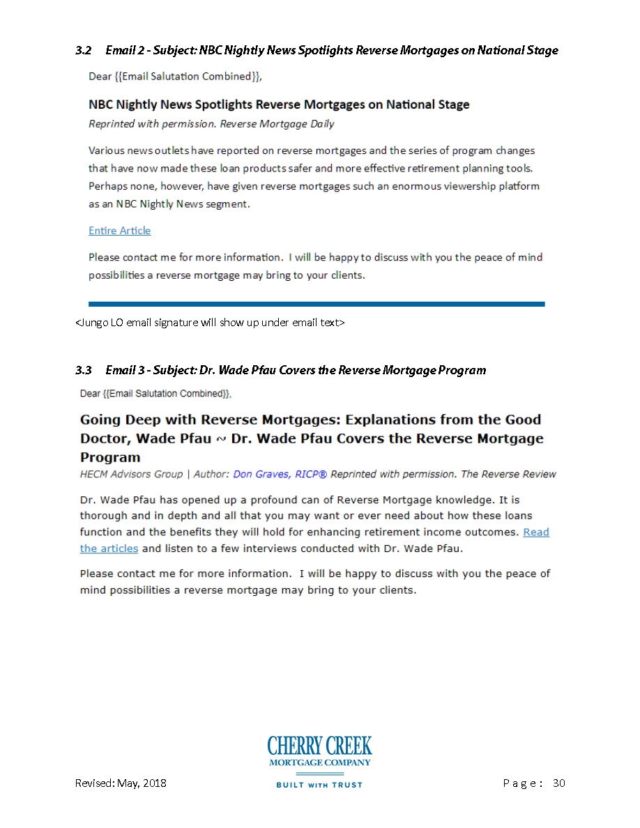 Jungo_Email_Drip_Campaigns-Reverse_Mortgage_Campaigns_O7jvKXb_Page_30.png