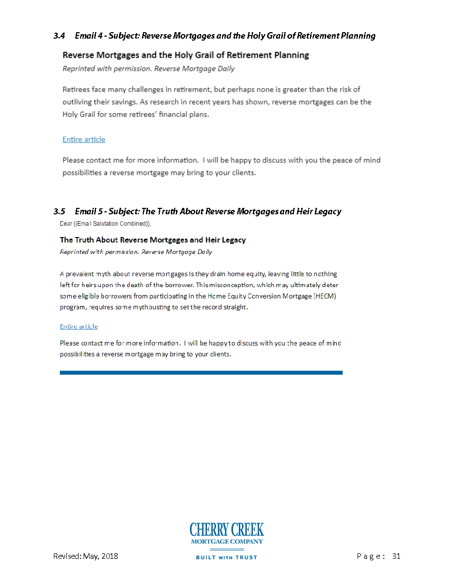 Jungo_Email_Drip_Campaigns-Reverse_Mortgage_Campaigns_O7jvKXb_Page_31.png