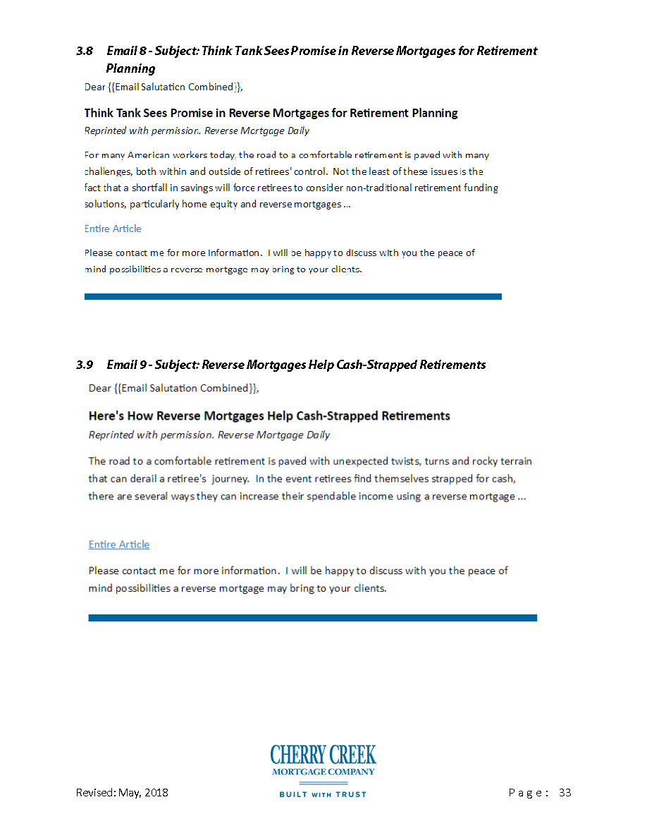 Jungo_Email_Drip_Campaigns-Reverse_Mortgage_Campaigns_O7jvKXb_Page_33.png