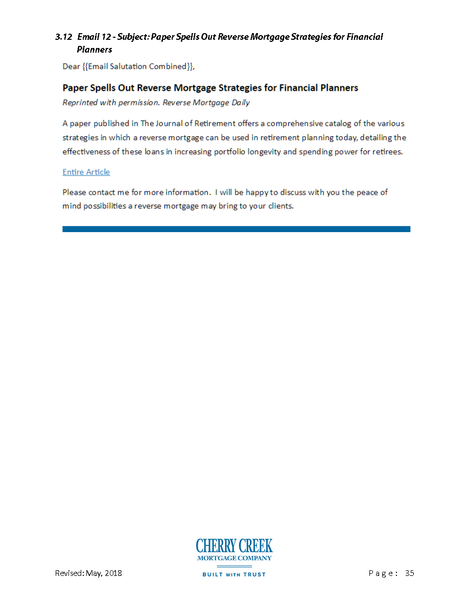 Jungo_Email_Drip_Campaigns-Reverse_Mortgage_Campaigns_O7jvKXb_Page_35.png