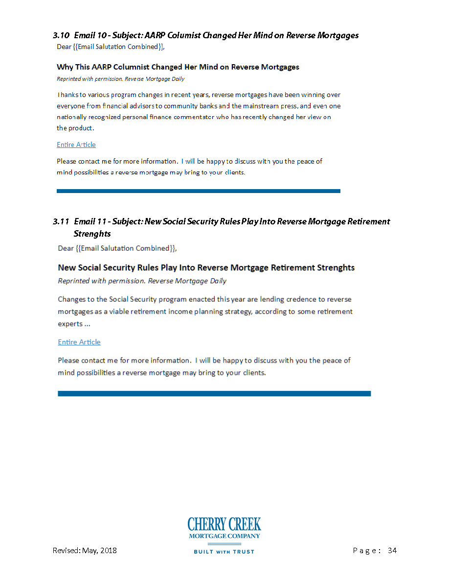 Jungo_Email_Drip_Campaigns-Reverse_Mortgage_Campaigns_O7jvKXb_Page_34.png