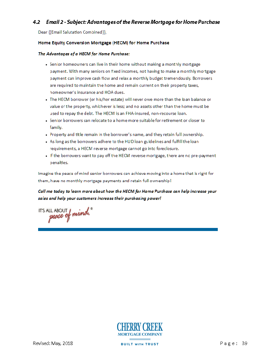 Jungo_Email_Drip_Campaigns-Reverse_Mortgage_Campaigns_O7jvKXb_Page_39.png