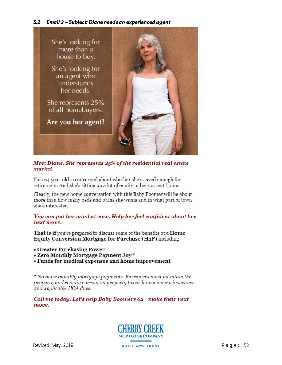 Jungo_Email_Drip_Campaigns-Reverse_Mortgage_Campaigns_O7jvKXb_Page_52.png