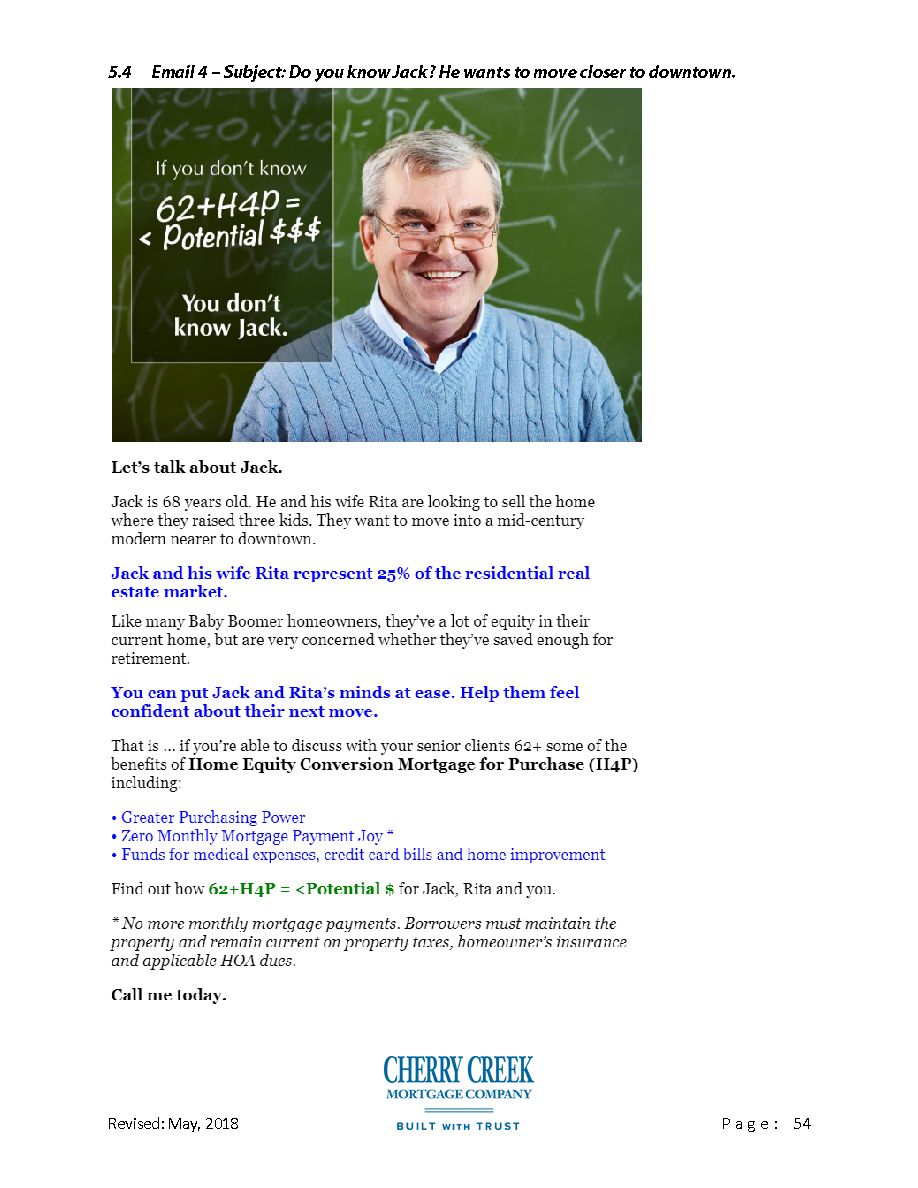 Jungo_Email_Drip_Campaigns-Reverse_Mortgage_Campaigns_O7jvKXb_Page_54.png