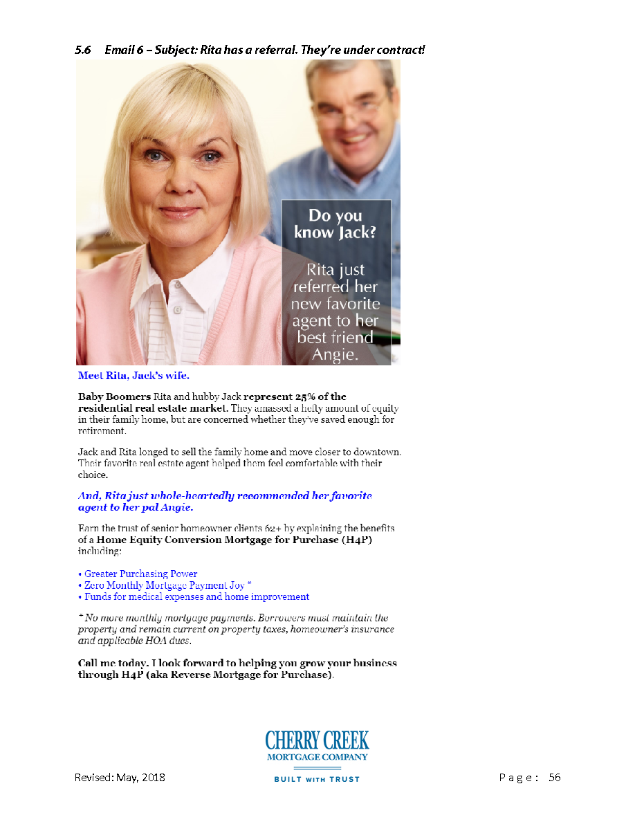 Jungo_Email_Drip_Campaigns-Reverse_Mortgage_Campaigns_O7jvKXb_Page_56.png