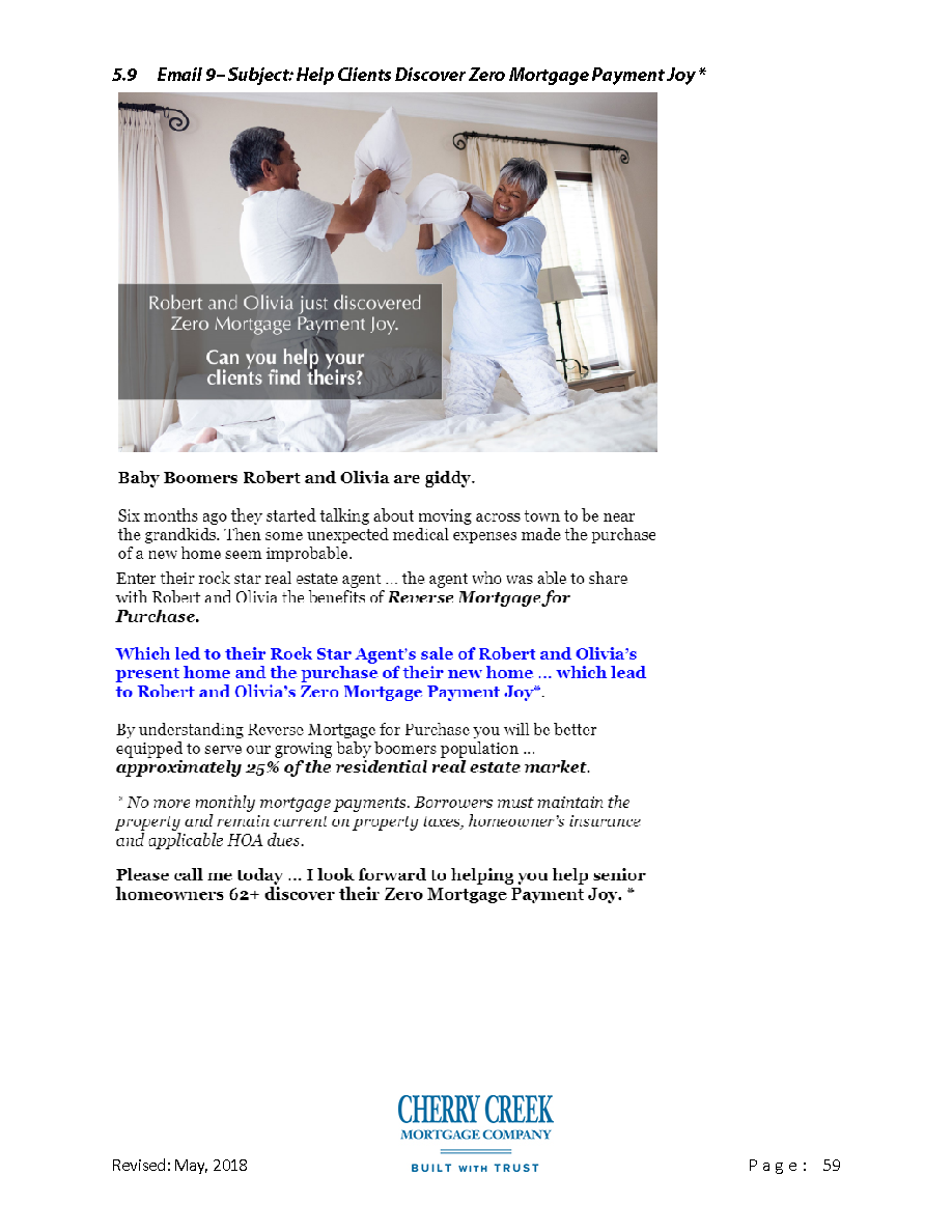 Jungo_Email_Drip_Campaigns-Reverse_Mortgage_Campaigns_O7jvKXb_Page_59.png