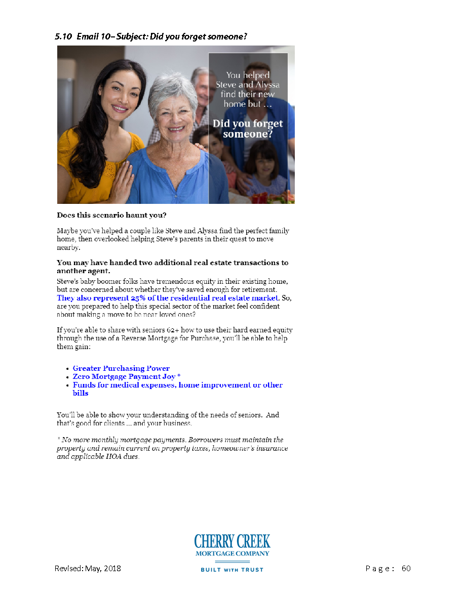 Jungo_Email_Drip_Campaigns-Reverse_Mortgage_Campaigns_O7jvKXb_Page_60.png